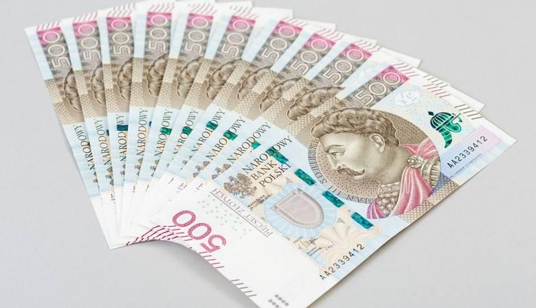 Asseco otrzyma z NCBR 2,7 mln zł na badania i rozwój (B+R)