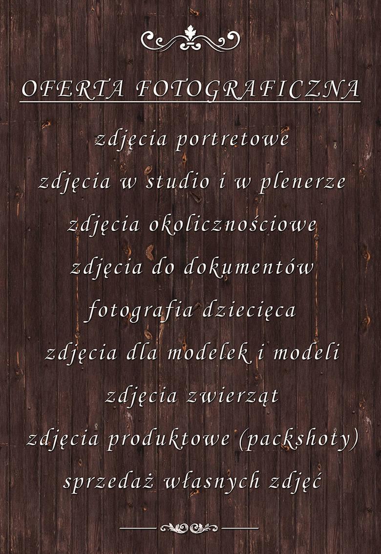 KOSIPIOTR FOTO Piotr Kosiński