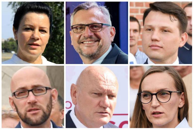 Do 26 września można zgłasza kandydatów na wójtów, burmistrzów i prezydentów miast. Na razie w Toruniu chęć ubiegania się o fotel prezydenta zadeklarowało