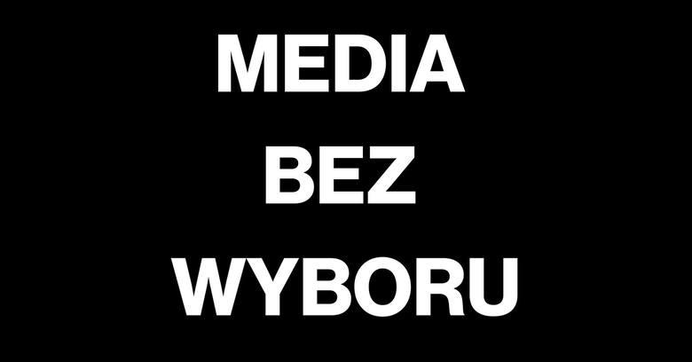 """Podatek od mediów i reklam. Rząd liczy na 800 mln zł. Media protestują: To haracz i ogłaszają """"media bez wyboru"""". O co chodzi w projekcie?"""