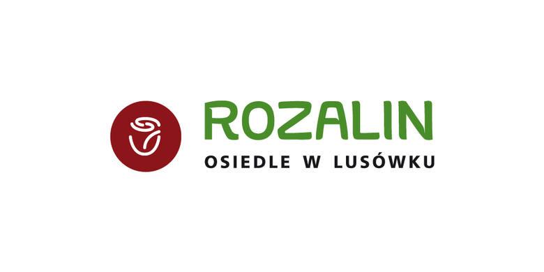 Osiedle Rozalin