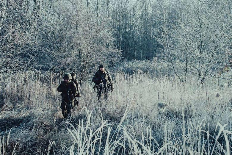 Szkolenie wojskowe w czasie ferii. To propozycja dla uczniów i studentów