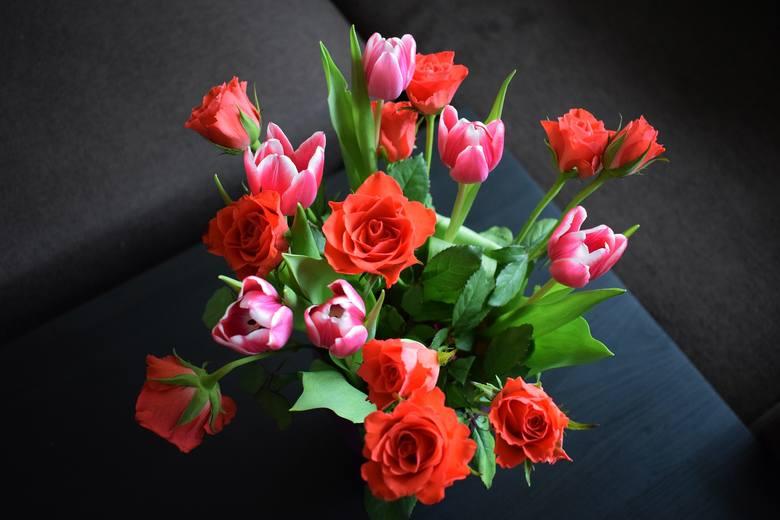 Dzień Babci 21.01.2021. Życzenia dla Babci. Zobacz najpiękniejsze wierszyki [życzenia sms, wierszyki na dzień babci]