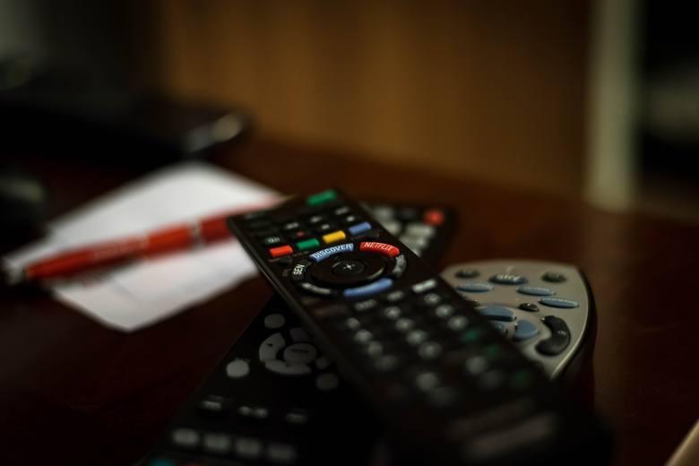 Już wiemy co nowego będziemy mogli oglądać od wiosny na poszczególnych kanałach telewizyjnych. Sprawdźcie, jakie nowe seriale i programy pojawią się