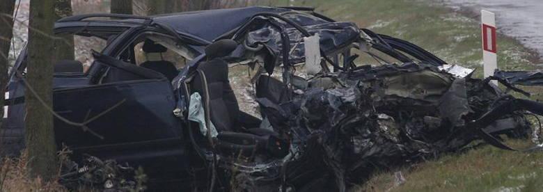 Pijacy za kierownicą na zawsze stracą prawo jazdy