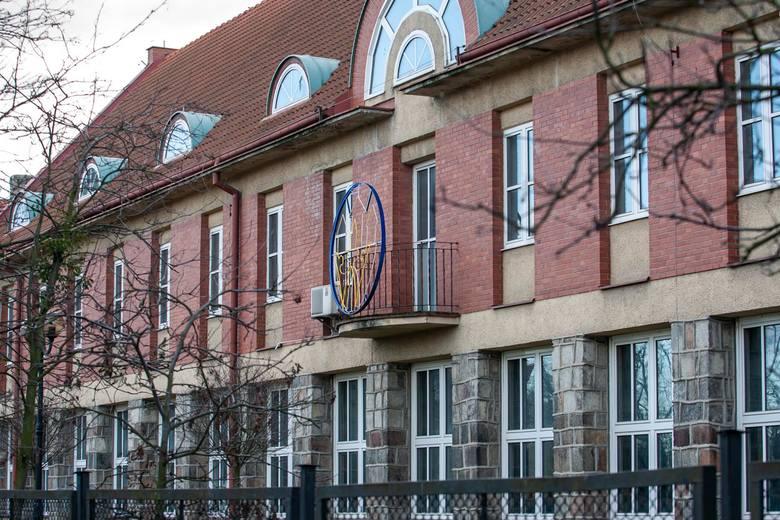 Na razie nie ma możliwości organizacji tradycyjnego spotkania w murach uczelni, dlatego UKW zaprasza na cykl rekrutacyjnych spotkań online.
