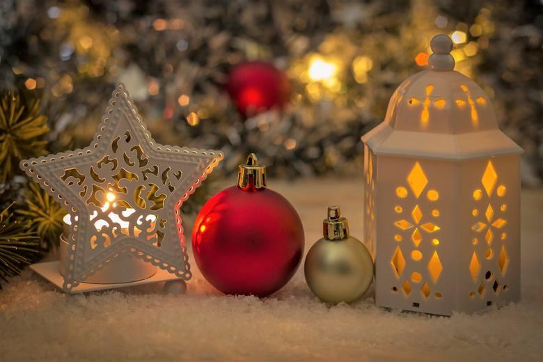 Jak dorobić przed Świętami? Sprawdź, gdzie znajdziesz pracę dorywczą