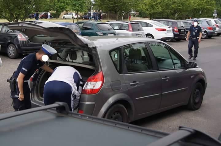 Opti Taxi - nowa konkurencja dla taksówek w Poznaniu, ale czy uczciwa?