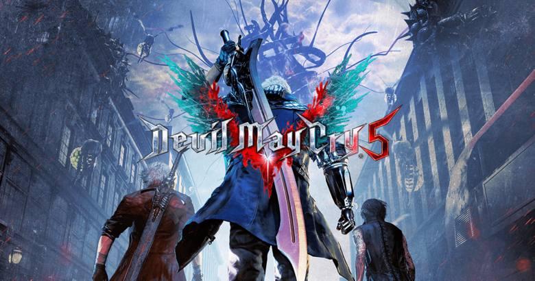 Seria Devil May Cry powróciła z przytupem w marcu ubiegłego roku. W dynamicznym slasherze od Capcomu gracze dostali trójkę grywalnych bohaterów: Dante,