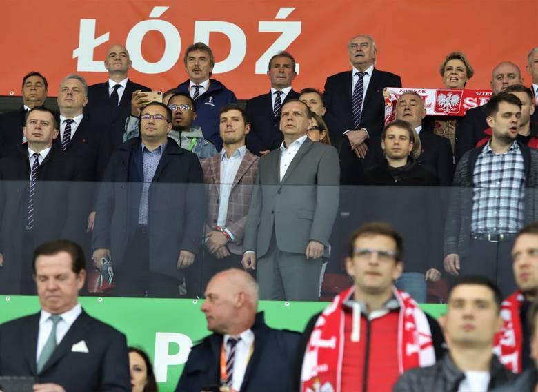 fot.krzysztof szymczak/polska press *** local caption *** lodz dziennik lodzki