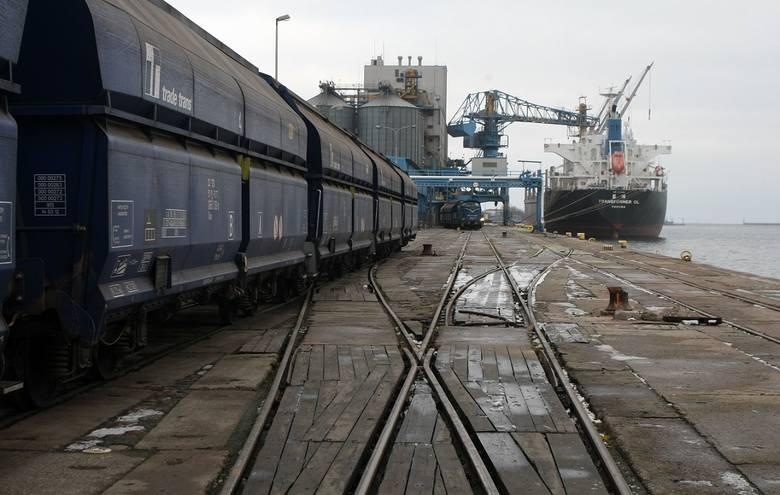 Przez 25 lat polski eksport wzrósł o ponad 2 tys. proc.