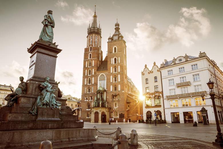 Swieta Koscielne W Polsce