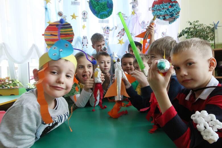 Z powodu epidemii również w 2021 roku dyżurujące w wakacje przedszkola będą przyjmować tylko dzieci, które są zapisane do danej placówki