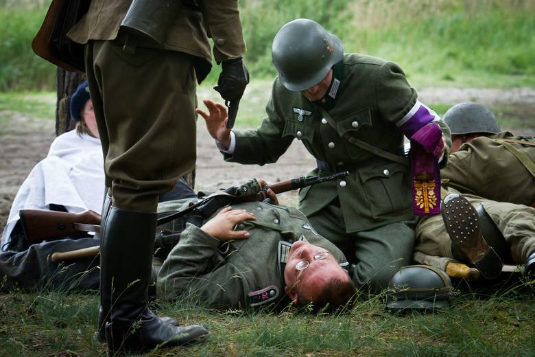 Łabiszyńskie Spotkania z Historią