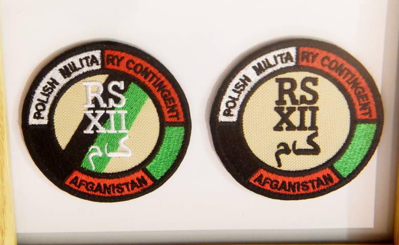 W piątek, 22 maja 2020, w sali tradycji 5. Lubuskiego pułku artylerii odbyło się pożegnanie XII zmiany PKW RSM Afganistan.