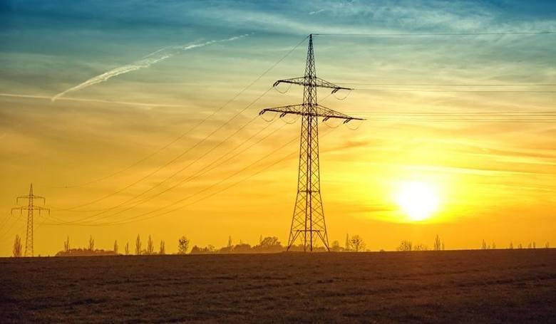 Świecie Kołobrzeskie 2.09.201909:30 - 17:00Mieszkańcy kilku miejscowości w naszym regionie muszą być przygotowani na przerwy w dostawie energii elektrycznej.