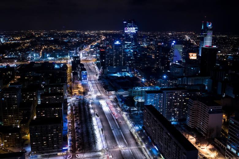 Jako główne zalety Polski szwajcarscy inwestorzy wymieniają: duży, chłonny rynek wewnętrzny, położenie geograficzne i dobrą infrastrukturę.
