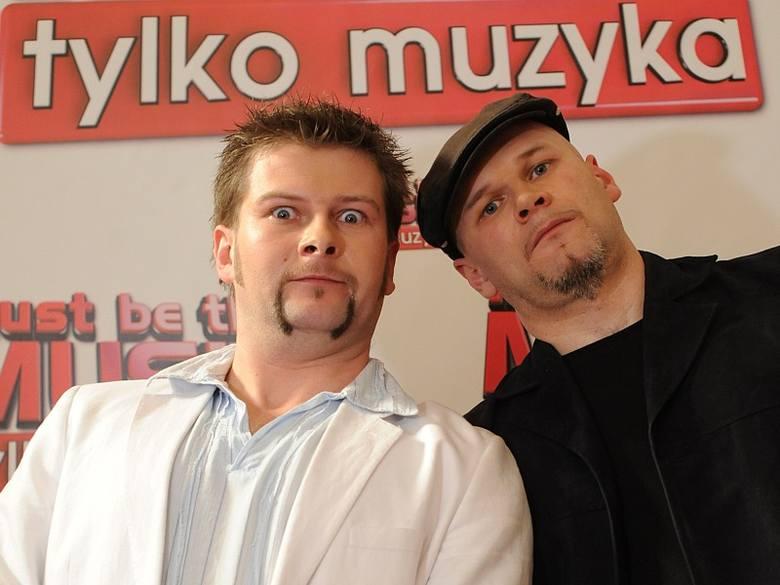 """Duet """"Jazzbratem"""" zebrał cztery wskazania na TAK i prawdopodobnie zobaczymy go również w kwietniowych odcinkach na żywo."""