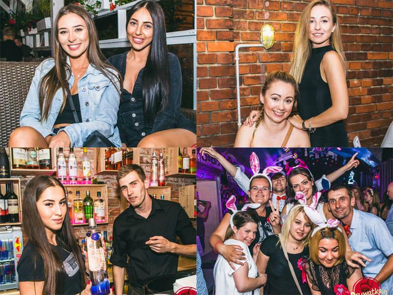 Zobaczcie zdjęcia z Prywatki w Koszalinie. Tak bawili się Koszalinianie i turyści w popularnym w Koszalinie klubie Prywatka. Prywatka Koszalin