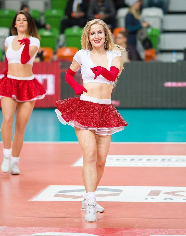 Piękne Mikołajki i Śnieżynki z całej Polski. Są też z naszego regionu! Kto pomaga Świętemu Mikołajowi? [ZDJĘCIA]