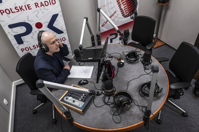 Radio PiK dorobiło się nowej siedziby w Toruniu. Znajduje się ona przy ulicy Ślusarskiej 5. Podczas oficjalnego otwarcia redakcję odwiedzili m.in. prezydent