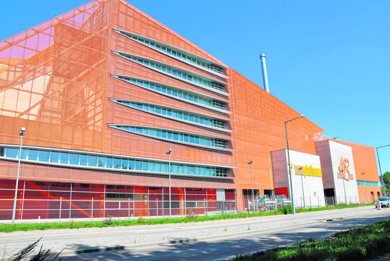 Tarnów: Wspólna Europa zablokowała inwestycję za pół miliarda złotych