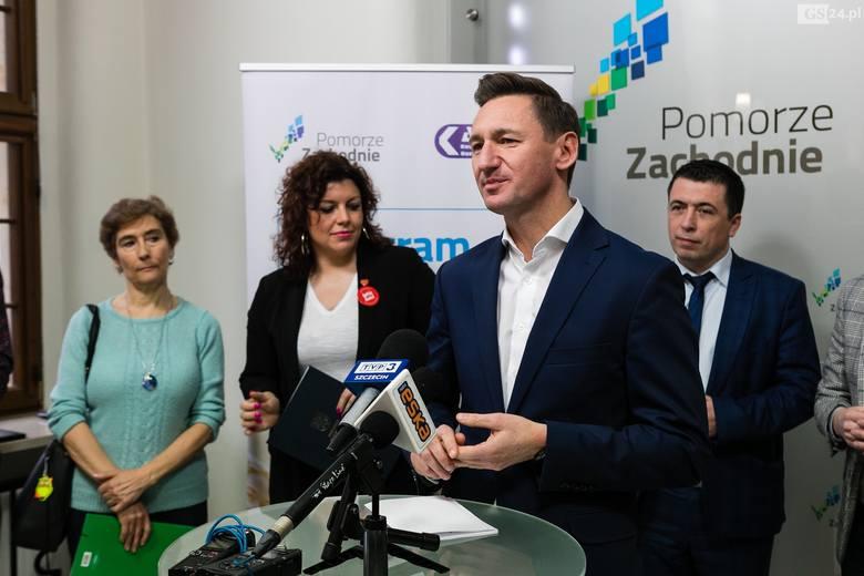 """Szczecin. Program """"Społecznik"""" - wyróżniono 401 inicjatyw! Zobaczcie, kto został nagrodzony"""