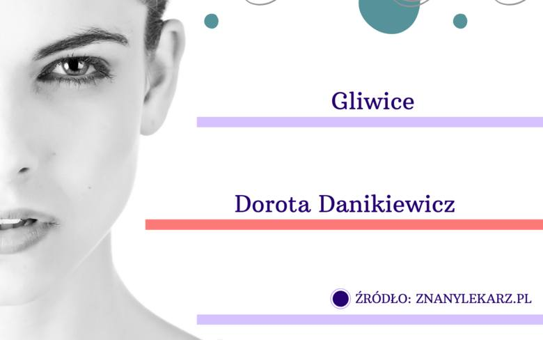 Najlepsi dermatolodzy na Śląsku i w województwie śląskim 2020. Kto znalazł się w TOP 20? Jak wybrać najlepszy gabinet dermatologiczny?