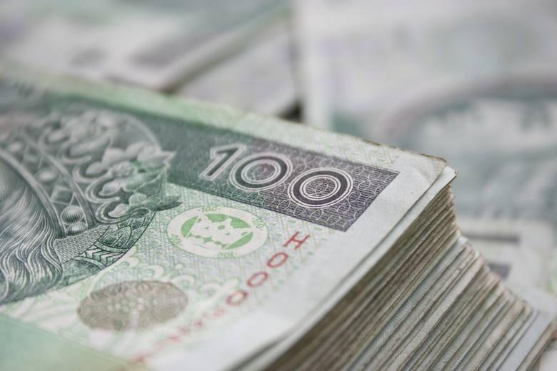 Pożyczka z urzędu pracy to łatwo dostępna forma wsparcia dla mikroprzedsiębiorców.