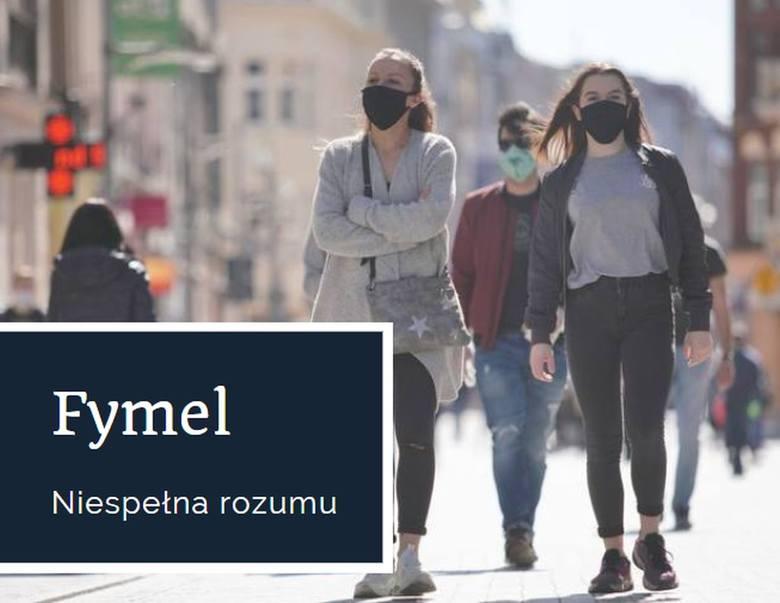 Gwara toruńska. Te słowa rozumieją tylko w Toruniu i okolicach. Wyjaśniamy ich znaczenie. Znasz gwarę toruńską?
