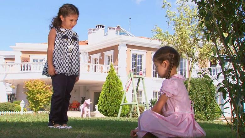 Elif odc. 716. Elif idzie do szkoły. Streszczenie odcinka [27.04.20]