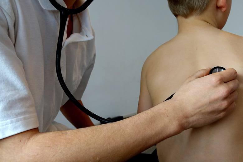 pediatrzy, pediatrzy lubuskie, najlepszy pediatra lubuskie, jaki pediatra lubuskie, pediatra zielona góra, pediatra gorzów