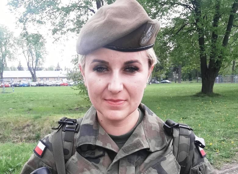 Monika Dworak-Pilch.