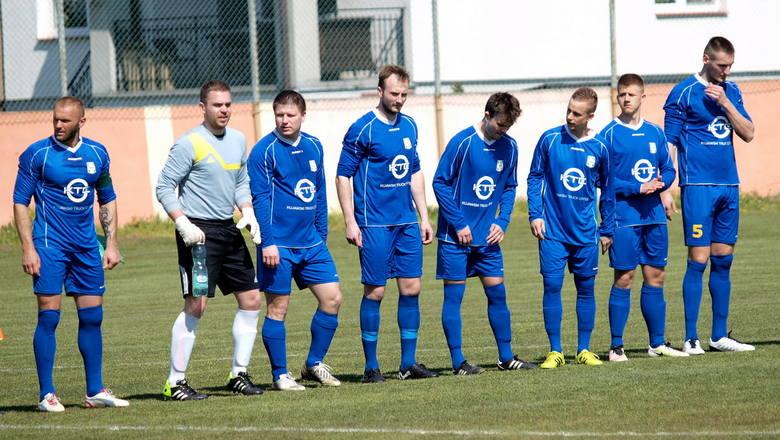 W meczu 23. kolejki V ligi (grupa 1.) Wda II/Strażak Przechowo przegrała z Flisakiem Złotoria 0:3 (0:0). Bramki strzelili Mateusza Nowasielski 2 i Łukasz