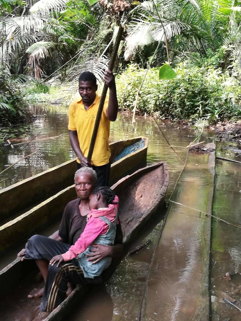 Kraków. Polska Fundacja dla Afryki organizuje misję na Madagaskar. Lekarze będą leczyć trędowatych