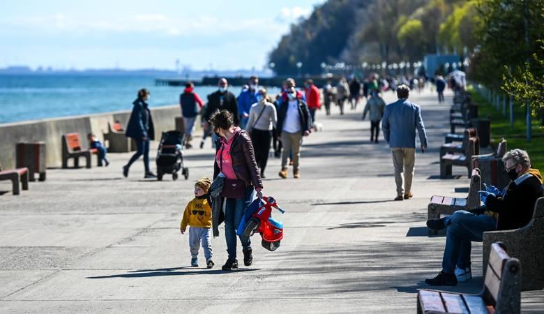 - Polacy chcą i potrafią odpowiedzialnie podróżować- komentuje ekspertka.