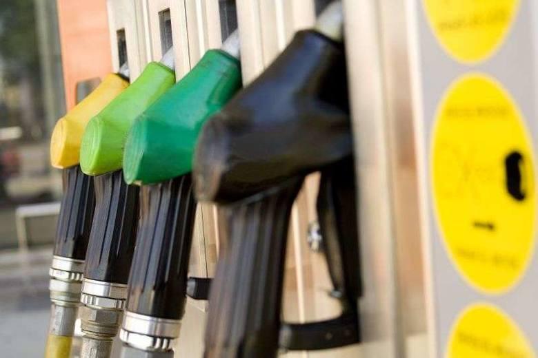 Kilka dni temu najpopularniejsza benzyna 95-oktanowa kosztowała w Kielcach 5,87 złotych. Wczoraj na stacjach paliw jej cena zbliżała się do 6 złotych