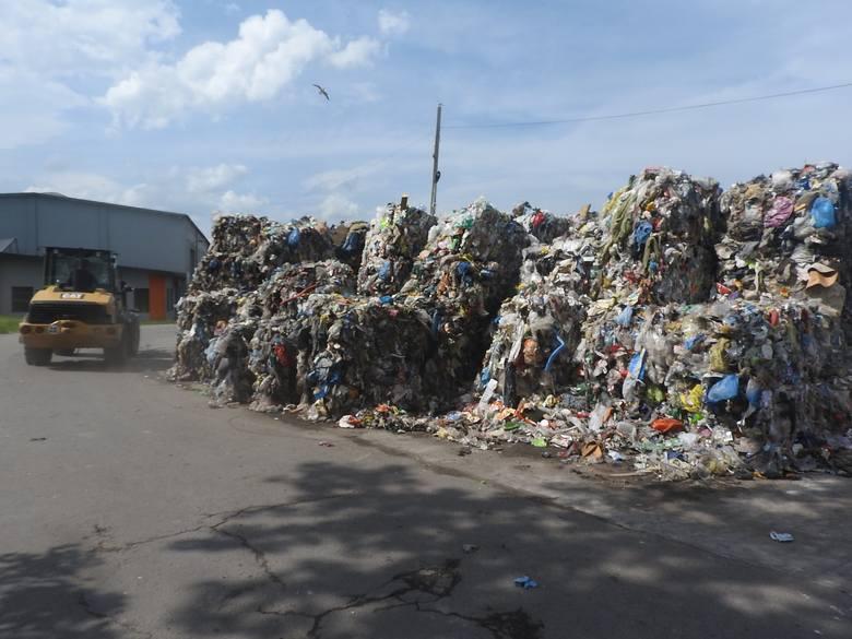 Śmieciowe podwyżki drastycznie uderzą po kieszeni