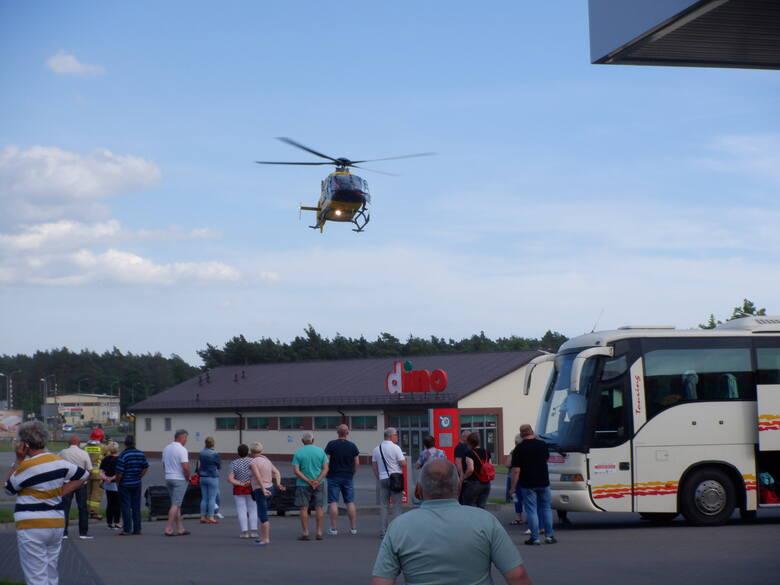Nie wszyscy wrócili z długiego weekendu. Na drogach w Kujawsko-Pomorskiem zginęły trzy osoby
