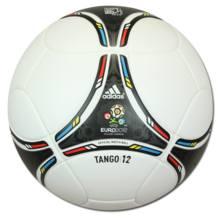 Mecz Niemcy - Włochy ONLINE oraz transmisja w TV.