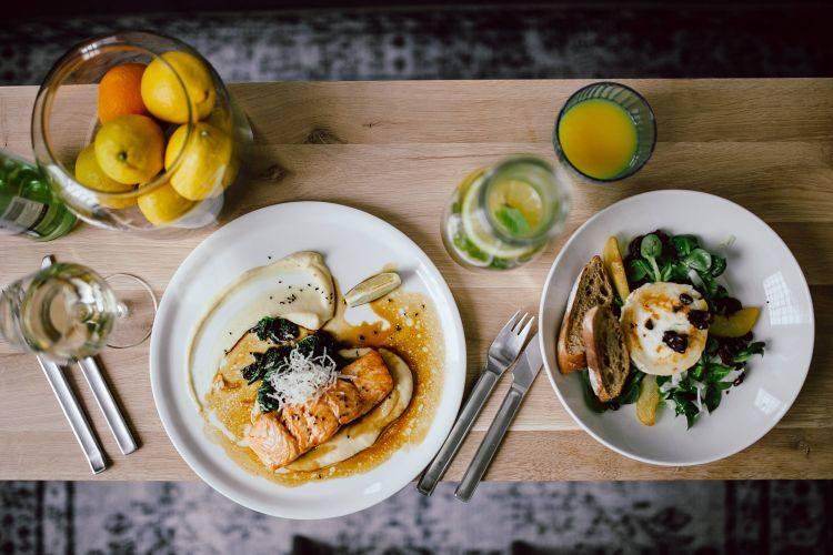 Co na obiad? Proste dania do przygotowania na obiad - szukasz inspiracji? To najlepsze blogi, które służą pomocą i inspirują!