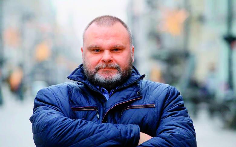 Biznesowe życie po życiu polskich polityków. Żyli na koszt podatnika, teraz prowadzą własne interesy