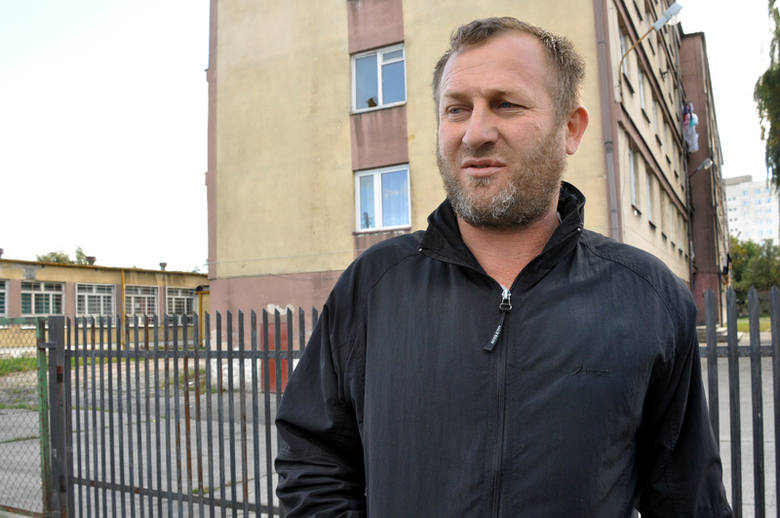 Napadli na nas z przyczyn politycznych – przekonuje Musa Nugajew