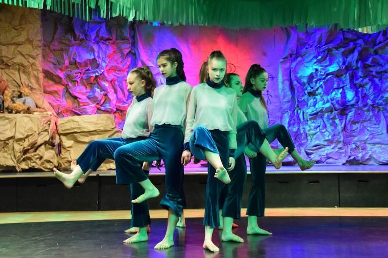 WOAK Białystok przygotowuje 28. Karnawał Dance Fest
