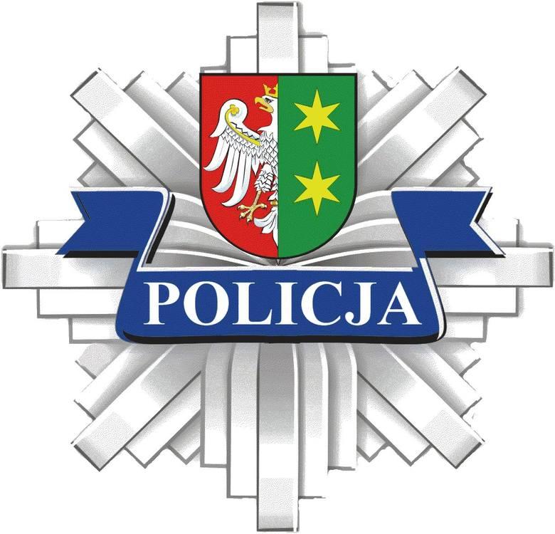 Policyjny projekt dla lubuskich gimnazjów