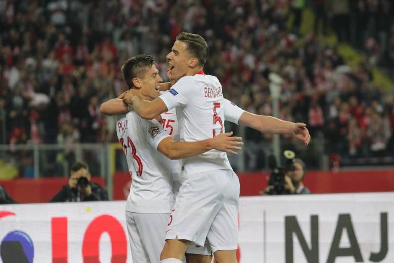 Jerzy Brzęczek powołał 28 piłkarzy na pierwsze mecze el. Euro 2020