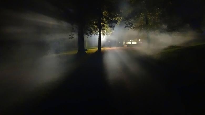 Sprzedani na seks – chłopcy z Polski ofiarami handlarzy ludźmi