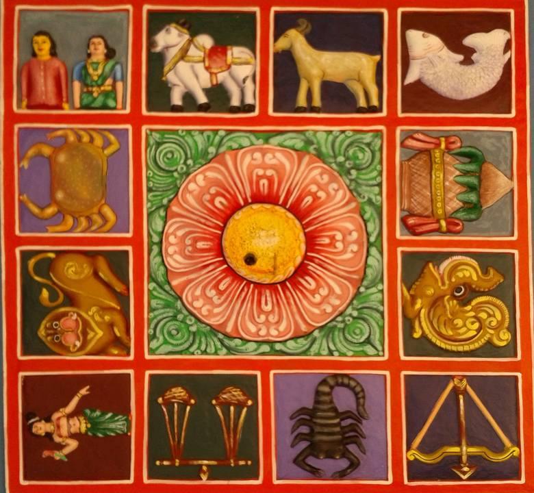 Horoskop miesięczny na marzec 2021. To będzie miesiąc sprzyjający cierpliwym i konsekwentnym w działaniu. Sprawdź horoskop dla wszystkich znaków zodiaku.
