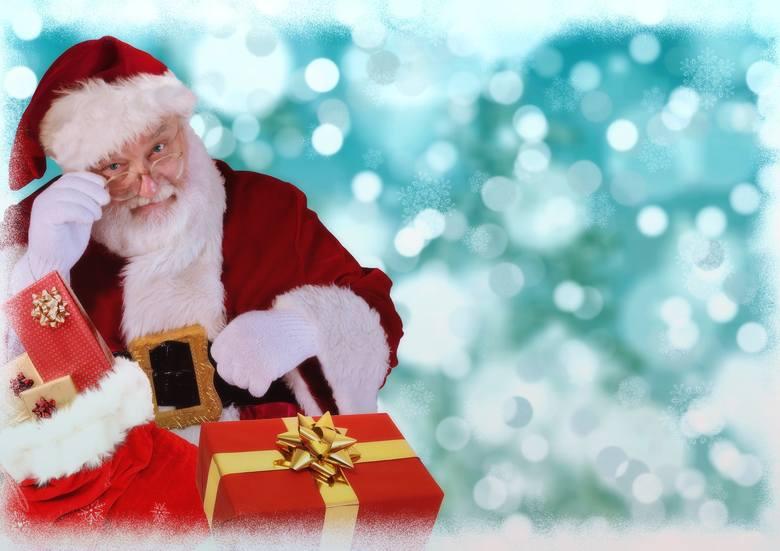 Polscy pracodawcy nie są zbyt szczodrzy. Mniej niż połowa organizuje z okazji Świąt Bożego Narodzenie tradycyjne, wigilijne spotkanie, a świąteczne premie