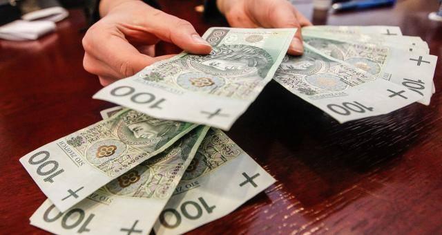 Aż 100 tys. zł na nową firmę na wsi. Nabór trwa do 11 kwietnia